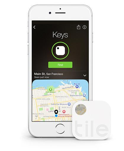 Tile (un buen substituto del buzzer) Phone-with-tile-optimized